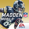 download MADDEN NFL Mobile
