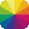 Fotor Photo Editor - Chengdu Everimaging Science and Technology Co., Ltd Cover Art