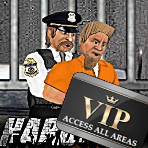 Hard Time VIP (Prison Sim)