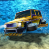 Floating Underwater Car GELIK Wiki