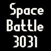 Space Battle 3031