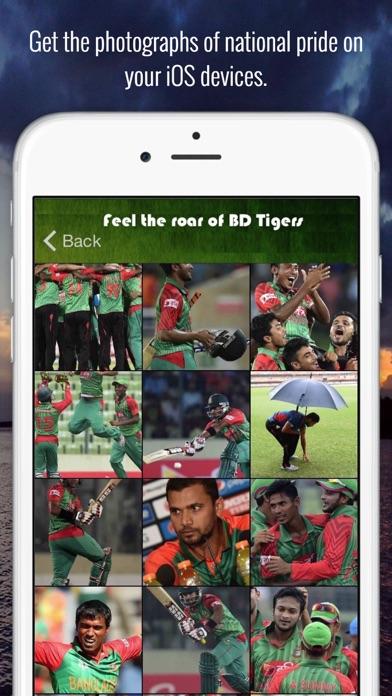 download bayObd - The Bangladesh apps 4