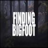 Finding BigFoot - MONSTER HUNTER GAME! Wiki