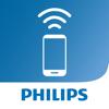 Philips TV Remote App HD