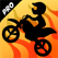 Bike Race Pro - Top Motorcycle Racing Game App Icon Artwork