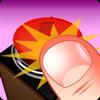 Tip Tippy Tap - Reflex Skill Game Tipper.. Wiki