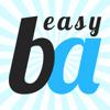 Easy BART