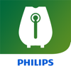 Philips Airfryer - healthy delicious recipes