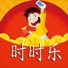 全城直播 app free for iPhone/iPad