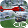 Jungle Animal Rescue Helicopter : Wild-Life Game Wiki