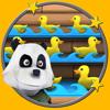 pandoux shooting ducks for kids - no ads