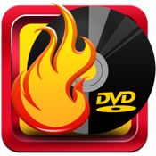 4Video DVD Creator