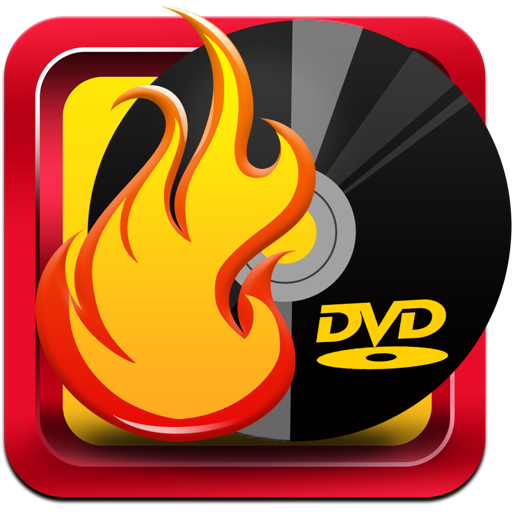 4Video DVD Creator - Best DVD Burner/Maker