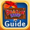 Unofficial Breeding Guide For Dragon Story