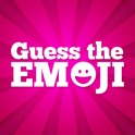 Guess The Emoji icon