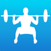 Gym Log+ — Workout and Fitness Tracker - Minds Aspire, LLC