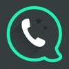 UppTalk - Llamadas gratis y SMS chat ilimitado