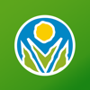 Banco Agrario Móvil