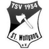TSV Sankt Wolfgang
