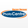 Harvey Norman Photocentre Mobile