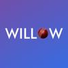 Willow TV