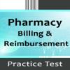 Pharmacy Billing & Reimbursement Practice Test Wiki