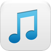 MusiCloud - Music File Manager