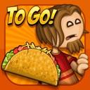 Papa's Taco Mia To Go!