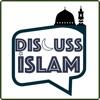 イスラム教(チャットルーム)