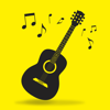 Professional Tuner – Tuning for Guitar & Ukulele App