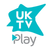 UKTV Play - catch up with TV shows on demand
