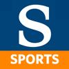 Le Soir Sports : l'actualité sportive belge