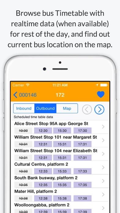 Date apps in Brisbane