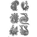 Best Latest Mehndi Designs icon