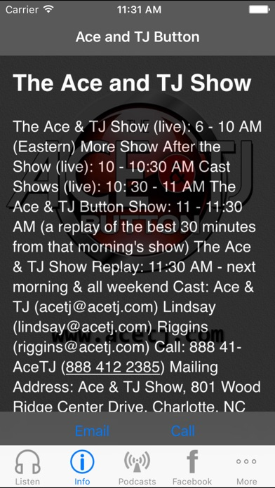 Ace and TJ Button-1