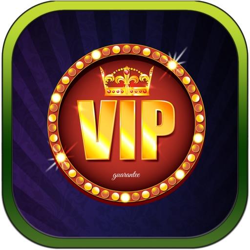 Ace Match Super Slots - Free Slots Fiesta iOS App