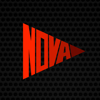MASAYA UEDA - 音楽が無料で聴ける!「MUSIC NOVA」 アートワーク