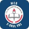 MEB E-OKUL VBS Wiki