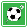 Player History Quiz