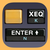 i41CX — RPN Calculator