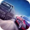 Highway Traffic Racing - Furious Speed Car Racer