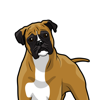 Boxermoji - Boxer Emoji & Stickers Wiki