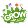 GROW with Nature Play