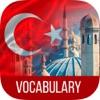 Lerne Türkische Worte – Test mit Spielen