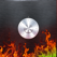 FireLock: Hide Photo & Video