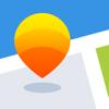旅行离线地图-世界邦出品,方便好用的出境旅行助手