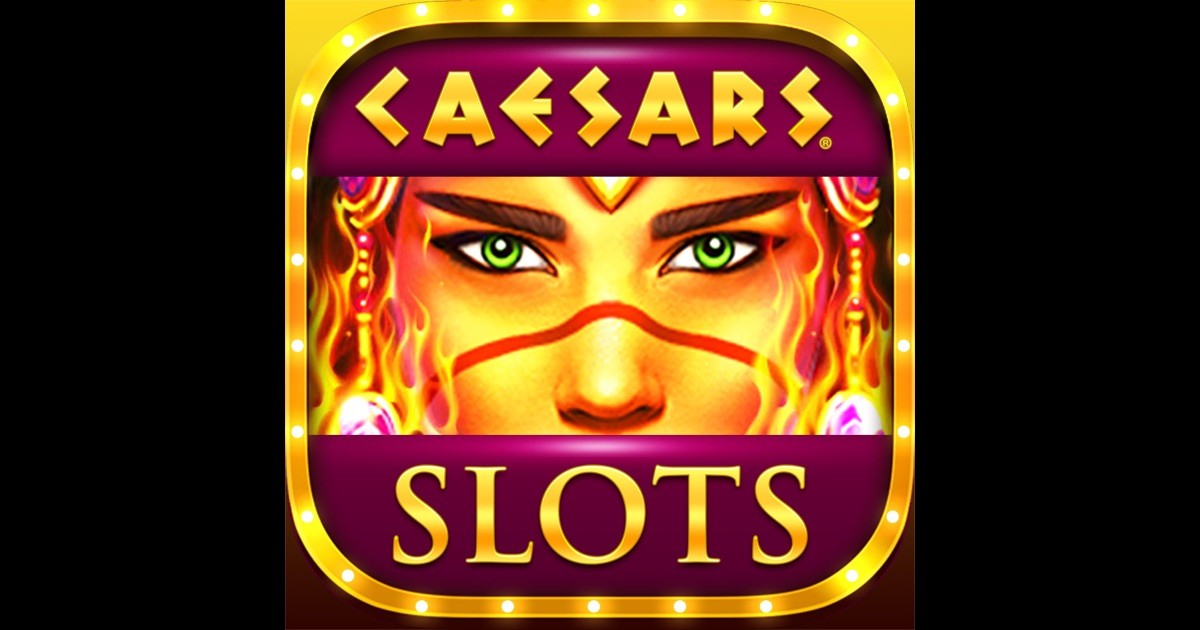 free slot games mac