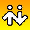 Bria VoIP Softphone SIP Client iPad Edition