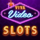 Viva Video Slots- Free Classic Casino Slots Games! icon