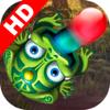 Zuma Game HD 2017 App